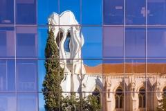 Nice -Basilique Notre Dame de l'Assomption